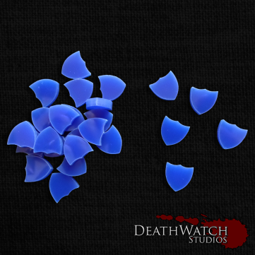 batman-shield-token