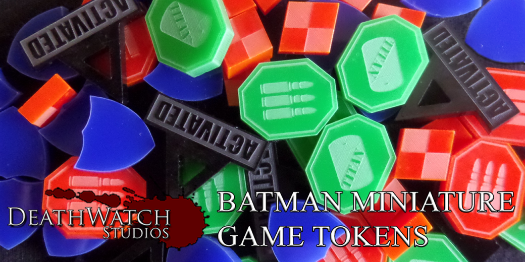 batman-tokens-title
