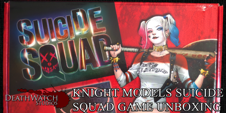 suicide-squad-box-game-title