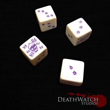 suicide-squad-dice