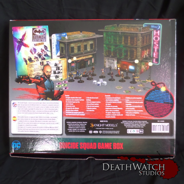 suicide-squad-game-box-back