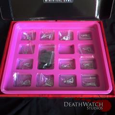 suicide-squad-game-box-miniatures