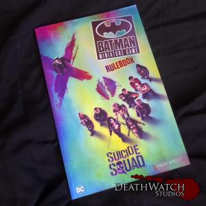suicide-squad-rulebook