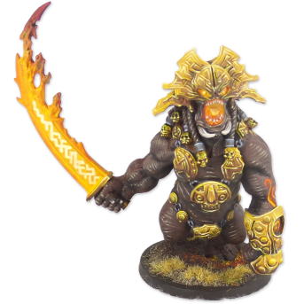 Fire-Giant-Complete
