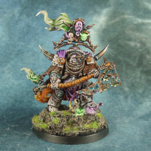 Lord-of-Contagion-Alt