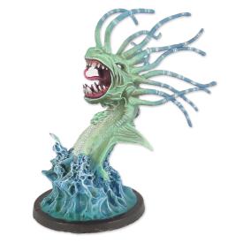Sea-Serpent-Complete