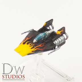 A-Wing-3-tagged