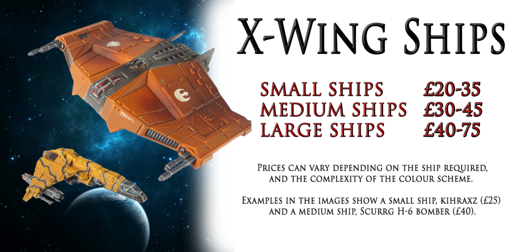 Xwing-Ad
