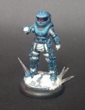 Mr-Freeze-1