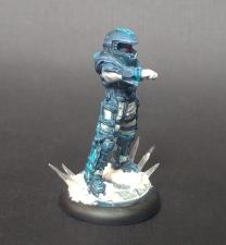 Mr.-Freeze-2