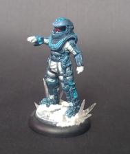 Mr-Freeze-3