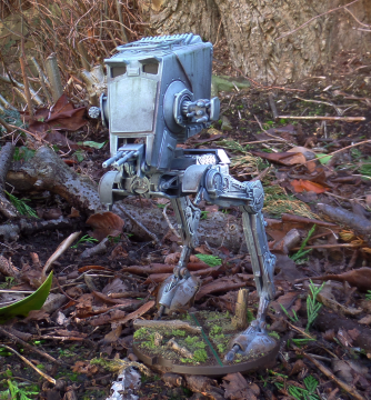 AT-ST-Scenic