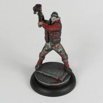 Harley-Thug-1