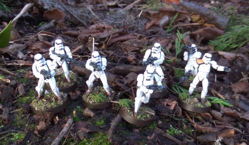 Stormtroopers-Scenic