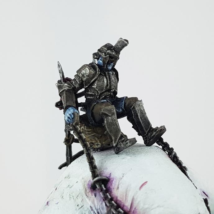 Brute Rider