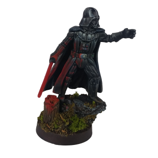 Darth-Vader-Star-Wars-Legion