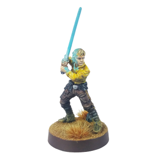 Luke-Skywalker-Star-Wars-Legion