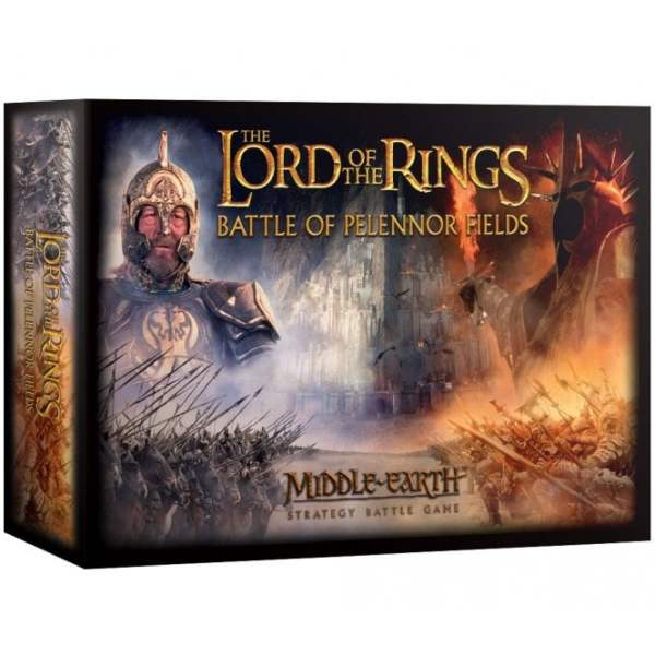 middle-earth-strategy-battle-game-the-lord-of-the-rings-battle-of-pelennor-fields-p293786-289598_medium