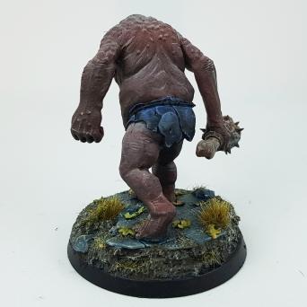 Ogre 1 Back