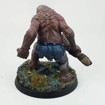 Ogre 2 Back