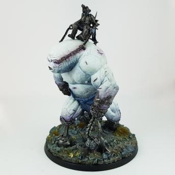 Troll Brute Side 3