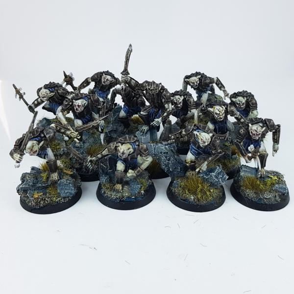 Goblins Complete.jpg
