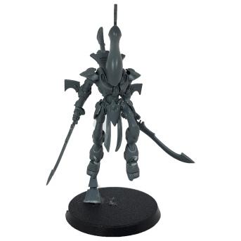 Wraithblade 4